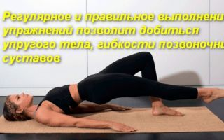 Упражнения пилатеса для начинающих в домашних условиях