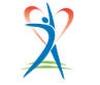 ЛФК — восстановление здоровья с помощью лечебной физкультуры и лечебной гимнастики