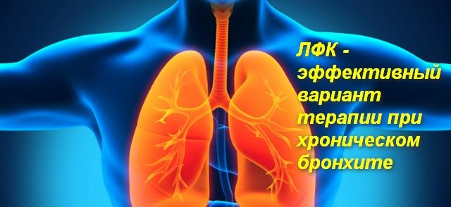 рисунок легких в теле человека